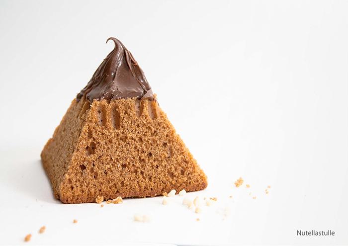 La Cuisine de Pyramide